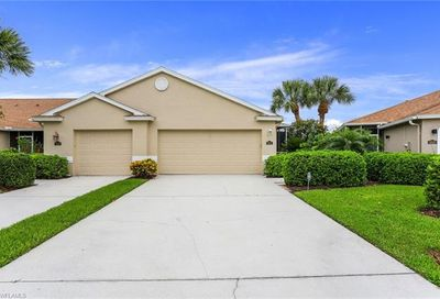 1822 Morning Sun Ln Naples FL 34119
