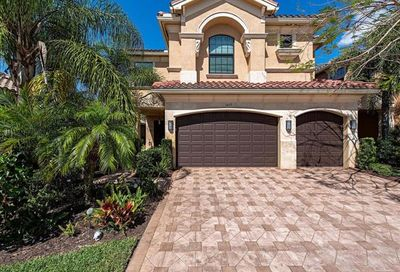 3479 Pacific Dr Naples FL 34119