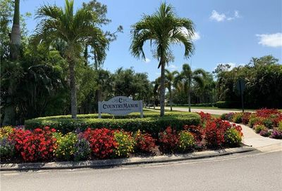 7340 Coventry Ct Naples FL 34104