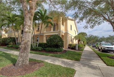 7881 Veronawalk Blvd Naples FL 34114