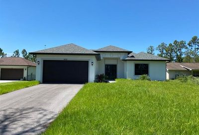 835 20th Ave NW Naples FL 34120