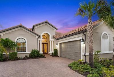 9479 Galliano Ter Naples FL 34119