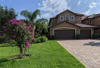 6661 Alden Woods Cir Naples FL 34113