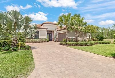 9488 Galliano Ter Naples FL 34119