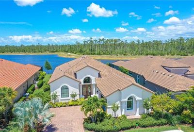 9493 Galliano Ter Naples FL 34119