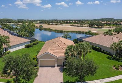 5883 Plymouth Pl Ave Maria FL 34142