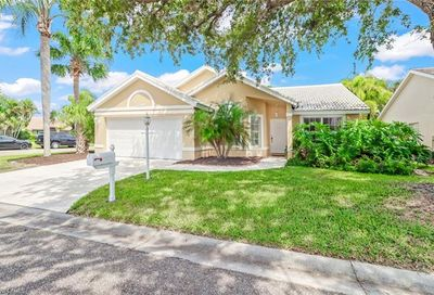 12900 Eagle Pointe Cir Fort Myers FL 33913