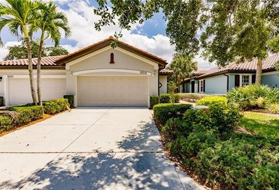 10515 Diamante Way Fort Myers FL 33913