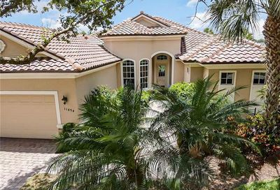 11894 Heather Woods Ct Naples FL 34120