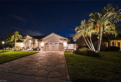 3645 Royal Wood Blvd Naples FL 34112
