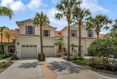 4650 Winged Foot Ct Naples FL 34112
