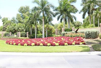 780 Waterford Dr Naples FL 34113
