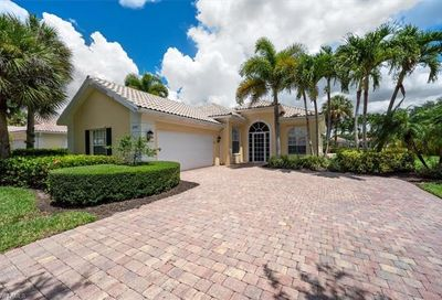 3767 Whidbey Way Naples FL 34119