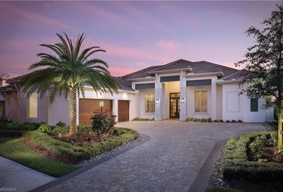 11451 Canal Grande Dr Fort Myers FL 33913