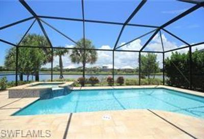 5023 Andros Dr Naples FL 34113