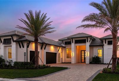 11441 Canal Grande Dr Fort Myers FL 33913