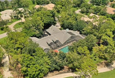 4324 Butterfly Orchid Ln Naples FL 34119