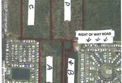 6065 Roost Rd Naples FL 34114