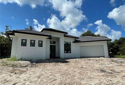 664 14th Ave NW Naples FL 34120