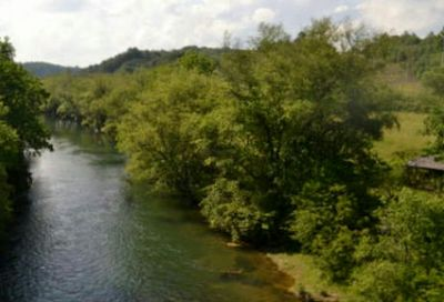 41acs Toccoa River/Hwy 515 Blue Ridge GA 30513