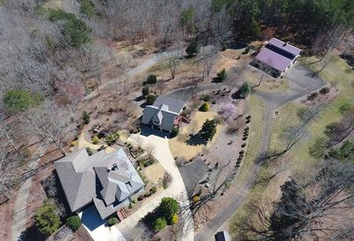 2193 Big Ridge Road Talking Rock GA 30175