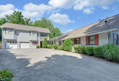 3010 Chatuge Overlook Hiawassee GA 30546