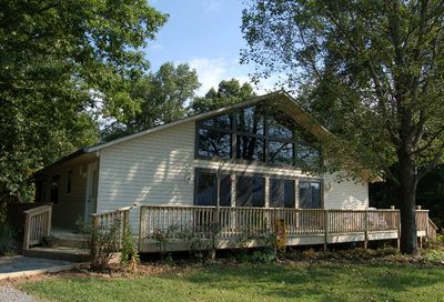 528 Old Hwy 64 West Hayesville NC 28904