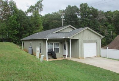 780 Belle Aire Commons Hiawassee GA 30546