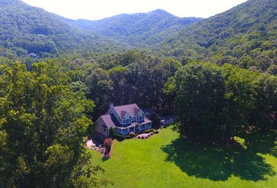 299 Old Homestead Lane Hayesville NC 28904