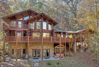 505 River Ridge Road Blue Ridge GA 30513