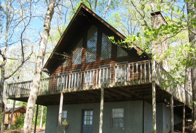 1775 Chatuge Shores Road Hiawassee GA 30546