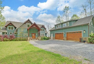 3125 Chatuge Overlook Hiawassee GA 30546
