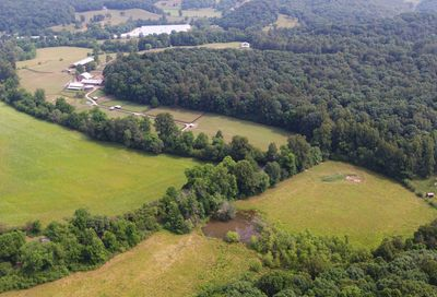 57 Call-Wright Road Ellijay GA 30540