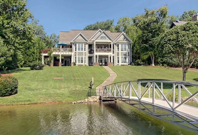 2086 Russell Point Lane Young Harris GA 30546