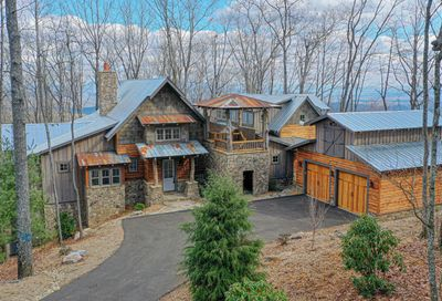 790 Utana Bluffs Trail Ellijay GA 30540