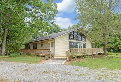 528 Old Highway 64 West Hayesville NC 28904