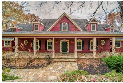 42 Waterside Court Ellijay GA 30536
