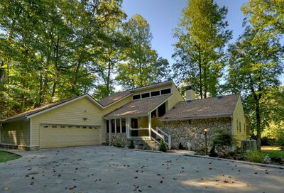 321 Call Wright Road Ellijay GA 30540