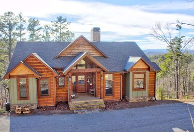 14 Yonah Path Ellijay GA 30536
