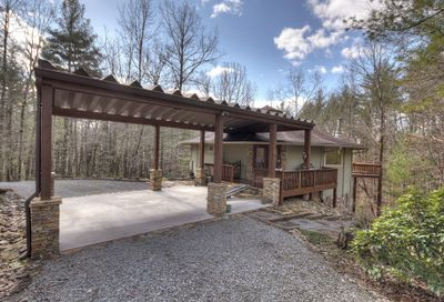 62 Mtn Falls Overlook Ellijay GA 30540