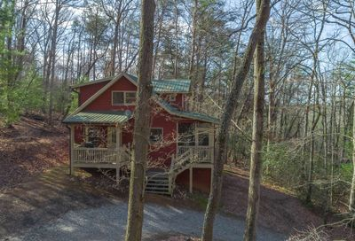 270 Jesses Way Ellijay GA 30536