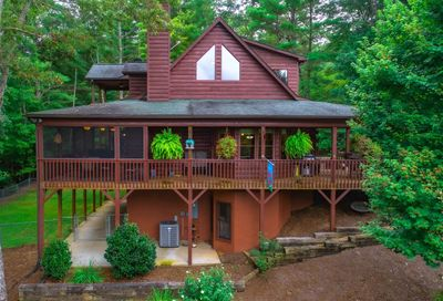 571 River Cove Lane Hayesville NC 28904