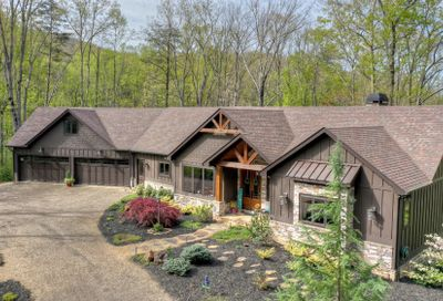 244 Wilderness Way Ellijay GA 30536