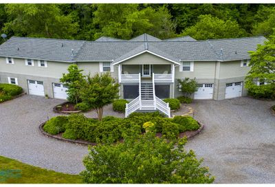 2520 Sweetwater Bend Hayesville NC 28904