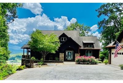 29 Chatuge Heights Hayesville NC 28904