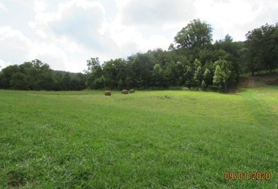 South Carter Cove Rd Hayesville NC 28904