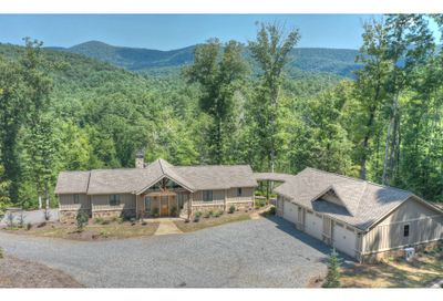 3794 Zion Hill Road Ellijay GA 30540