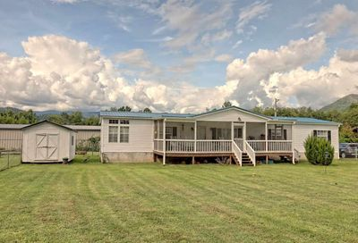219 Cold Branch Road Hayesville NC 28904