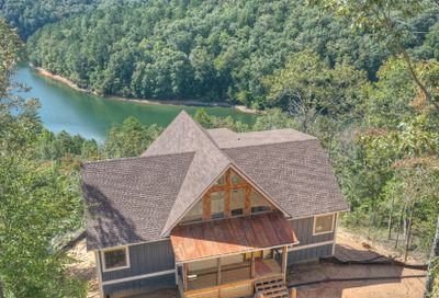 280 Molly Circle Ellijay GA 30540