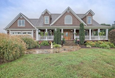 108 Bell Creek Cove Hiawassee GA 30546